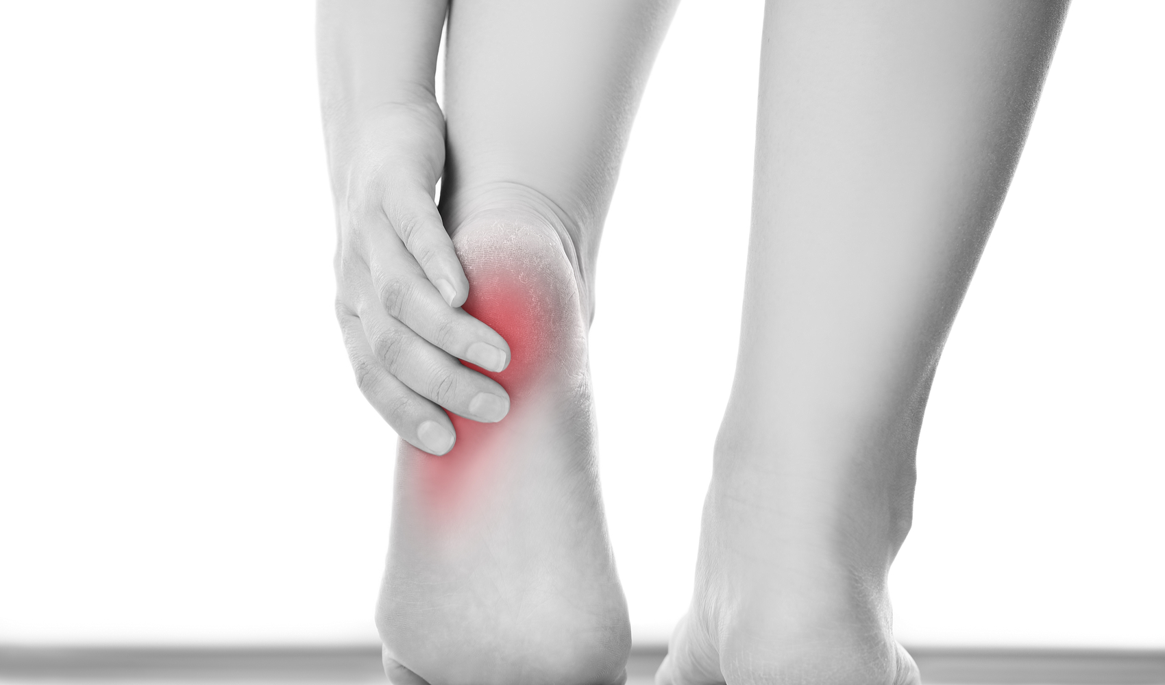 Care and Cure Physiotherapy, Surrey